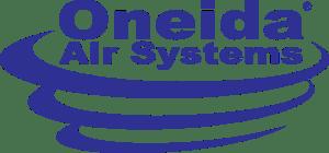 Oneida Air Systems exclusive Black Friday Sneak Peak