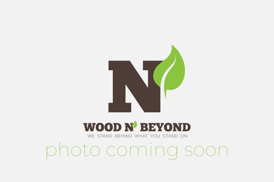 luxury click vinyl rigid core herringbone flooring galil 6mm by 127mm by 610mm include 1mm underlay