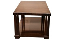 AD-06 Coffee Table - Side