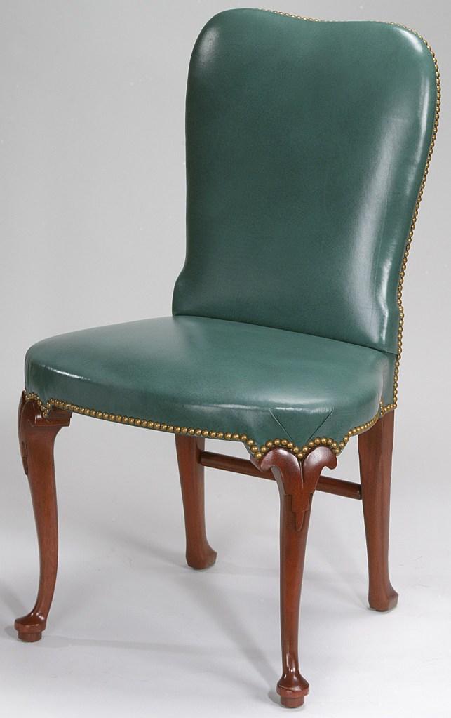 The Seymour Chair