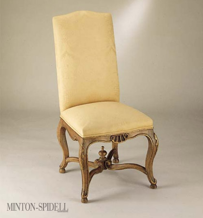 L'Avant Dining Side Chair