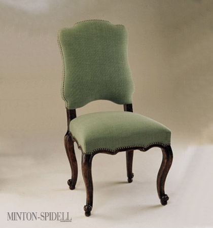 Regence Dining Side Chair