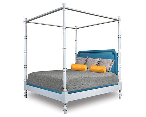Covington Bed