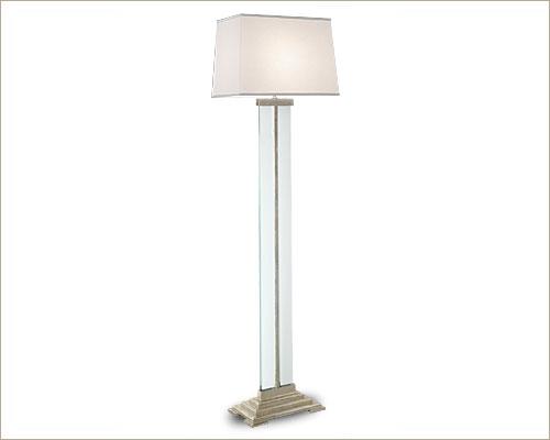Moderne Floor Lamp