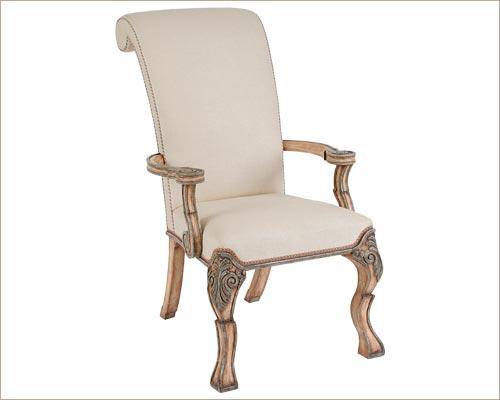Perugia Chair