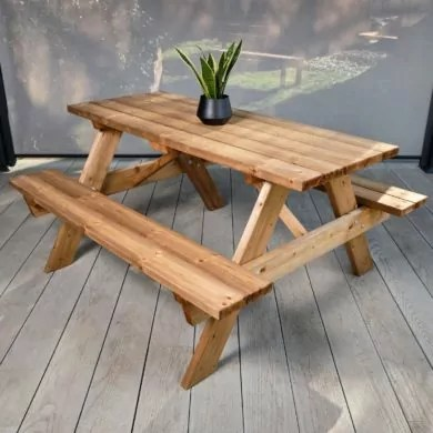 commercial outdoor furniture woodberry