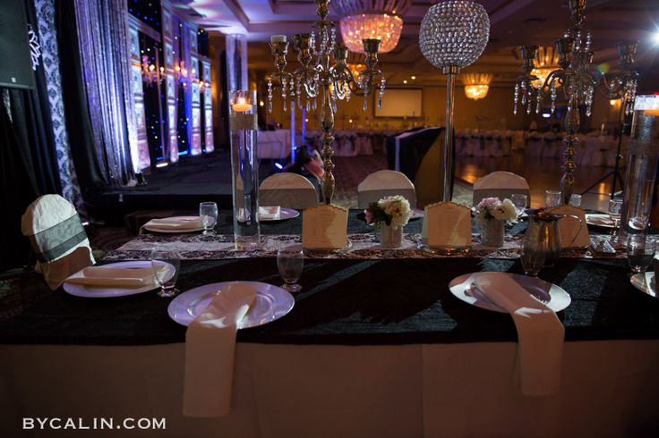 Gallery Woodbine Banquet Hall
