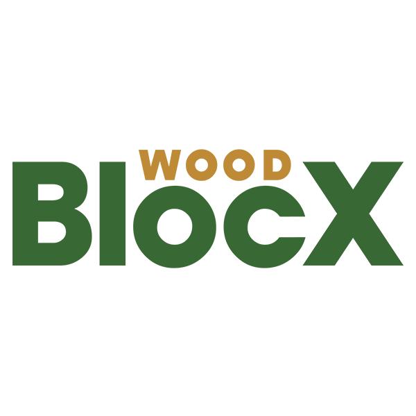 bassin sureleve en bois sur mesure