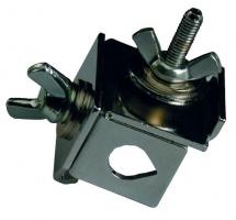 Percussion Mounts Parts Amp Hardware DRUM Buy Online