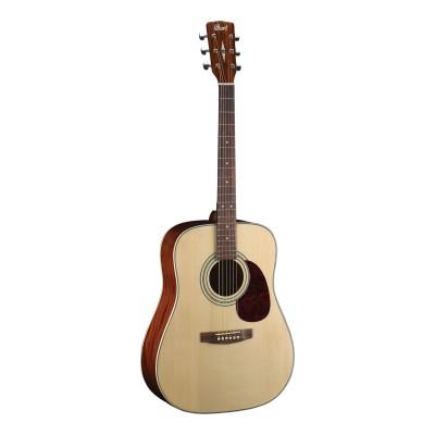 1 de la vente d instruments de musique