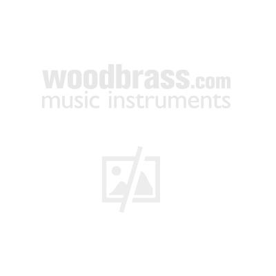 home studio woodbrass n 1 francais