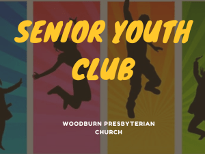 senior-youth-club