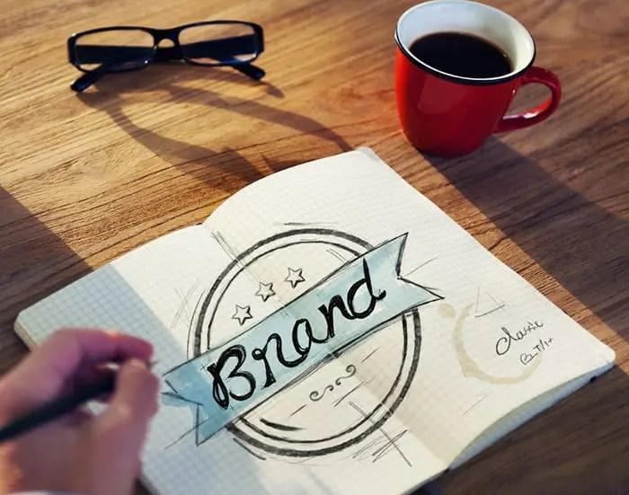 Logo Design | Branding Agency | Woodchuck Arts Branding Services