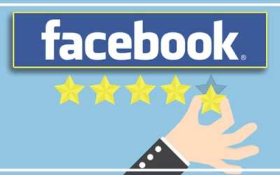 Facebook Reviews & Recommendations