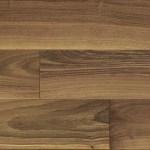 woodco_parquet_noce_naturale_signature_01