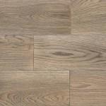 woodco_parquet_rovere_vigogna_signature01