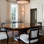 Get Advice On Buying A New Dining Room Table From Woodcraft