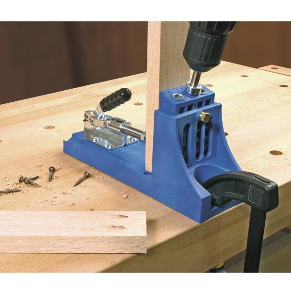 Home > Woodworking Tools > Power Tool Accessories > Drill/Driver ...