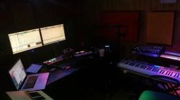 Studio Elektro 1