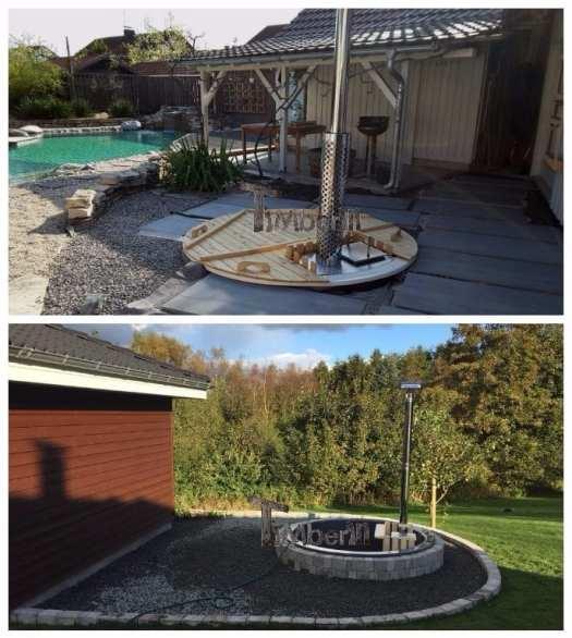 Hot Tub Terrace Model Installation Exsamples TimberIN (3)
