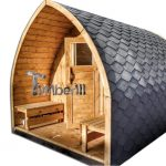 Igloo-garden-sauna-for-sale1-150x150 Home