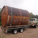 steve-isle-of-wight-england-main-150x150 Outdoor barrel sauna, Isle of Wight, England