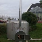 out-round-heater-mairtin-galway-ireland-150x150 Outside wood burner hot tub heater, round model