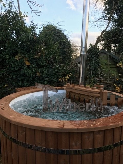 tom-polypropylene-lined-outdoor-spa-bishop-s-stortford-uk-2 Tom, Polypropylene lined Outdoor SPA, Bishop's Stortford, UK