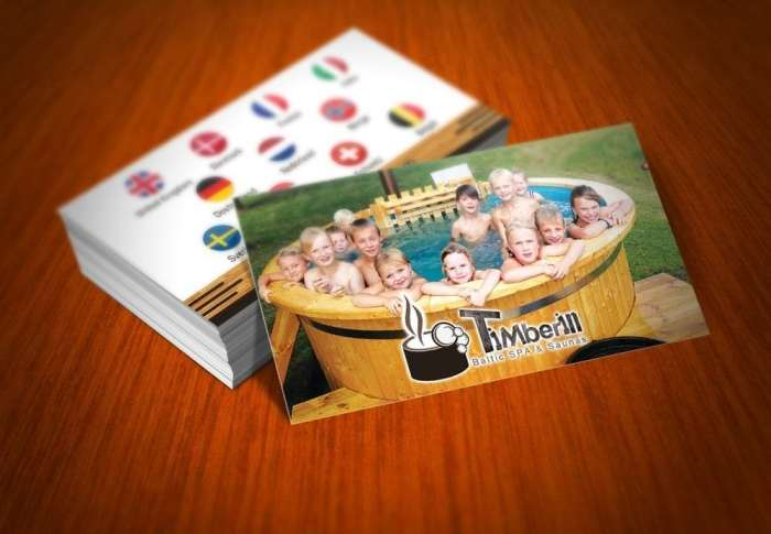 TimberIN-cards-2 About us