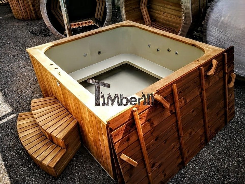 Wood-fired-burning-hot-tub-for-16-persons-rectangular Finished projects