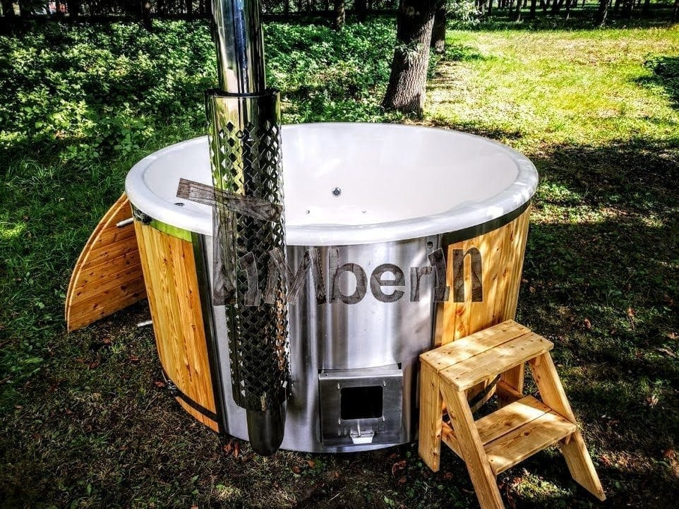 wood-fired-hot-tubs-europe Finished projects