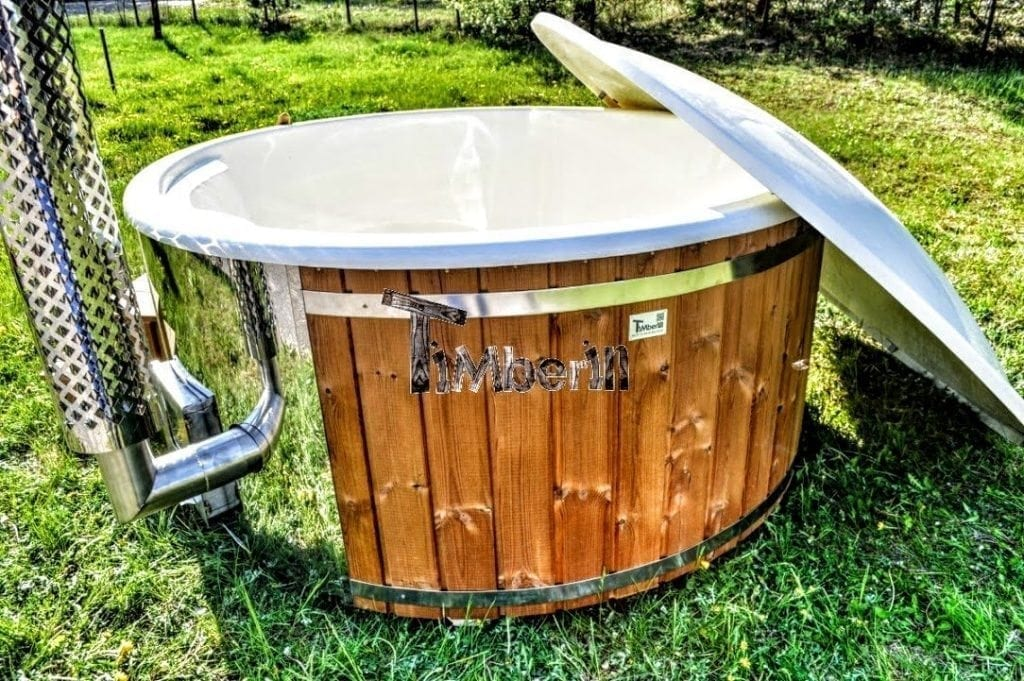 wood-fired-hot-tubs-ireland Finished projects