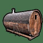 Barrel-outdoor-sauna-150x150 Outdoor Saunas - Garden Saunas - Barrel Saunas UK DEALS