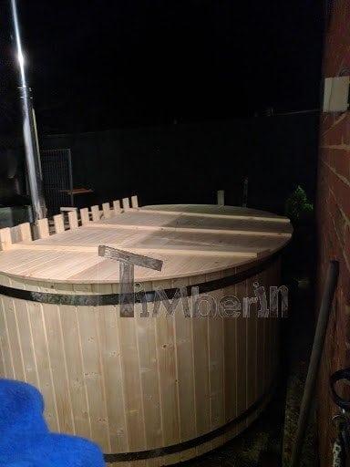 wooden-hot-tub-basic-model-self-assembly-kit-simon-essex-uk-1 Wooden hot tub, basic model, self-assembly kit, Simon, Essex, UK
