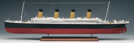 Amati RMS Titanic
