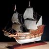 Amati Mayflower