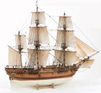 Billing Boats HMS Bounty