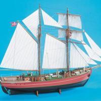 Billing Boats Lilla Dan