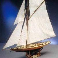 Maantua Britannia Royal Yacht