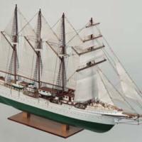 Constructo J.S. Elcano