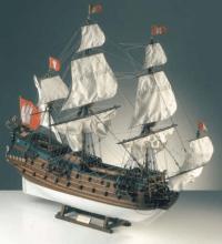 Corel Wappen Von Hamburg