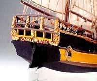 Corel Scotland