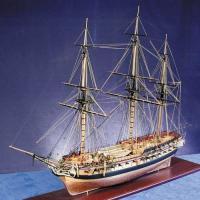 Caldercraft HMS Diana
