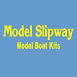 Model Slipway