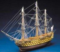 Mantua Panart HMS Victory