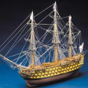 Panart HMS Victory