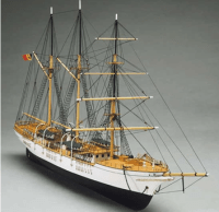 Mantua Sergal Mercator