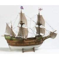 820 Mayflower