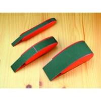 "Sanding Block (1.6"") 40mm (wide band)"