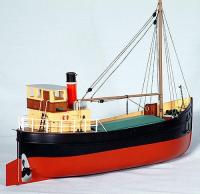 Model Slipway 1920
